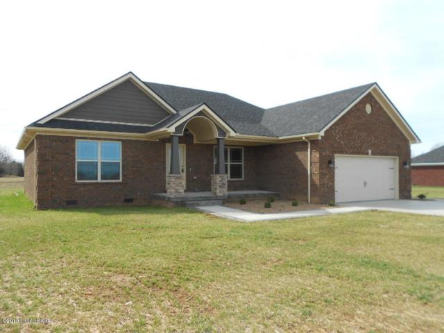 131 Millwood Way, Bardstown, KY 40004 (#1525462) :: The Sokoler-Medley Team