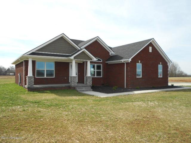 133 Millwood Way, Bardstown, KY 40004 (#1525467) :: At Home In Louisville Real Estate Group