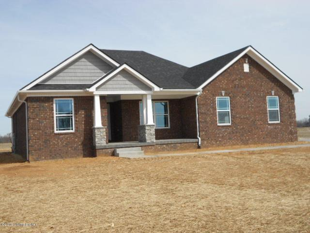 122 Millwood Way, Bardstown, KY 40004 (#1525470) :: The Sokoler-Medley Team