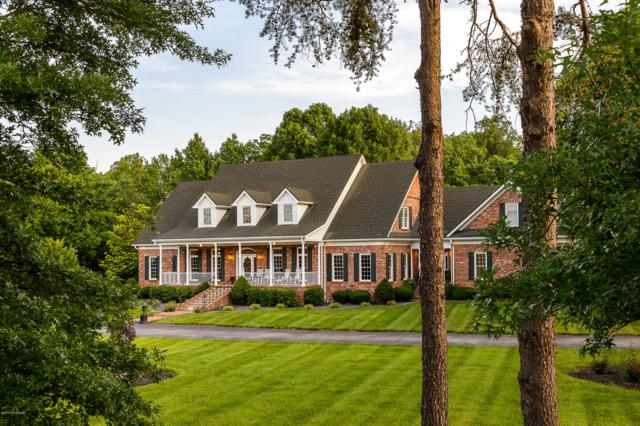 246 Foster Ln, Shepherdsville, KY 40165 (#1525532) :: Keller Williams Louisville East