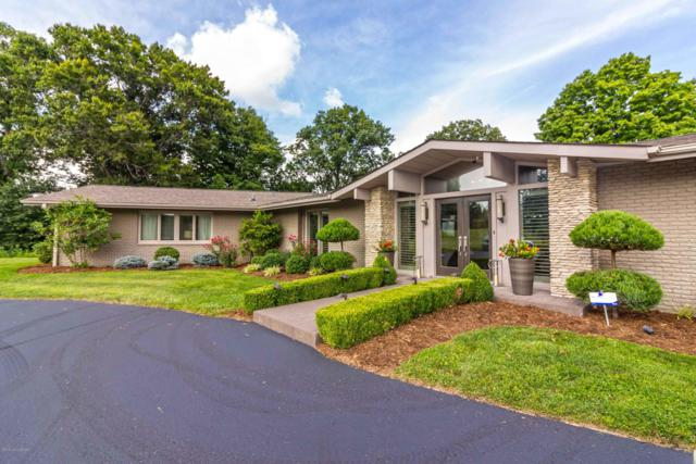 3100 Twin Circle Dr, Floyds Knobs, IN 47119 (#1525570) :: The Sokoler-Medley Team