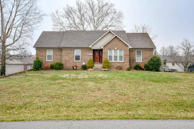 593 Wava Dr, Mt Washington, KY 40047 (#1525635) :: The Stiller Group