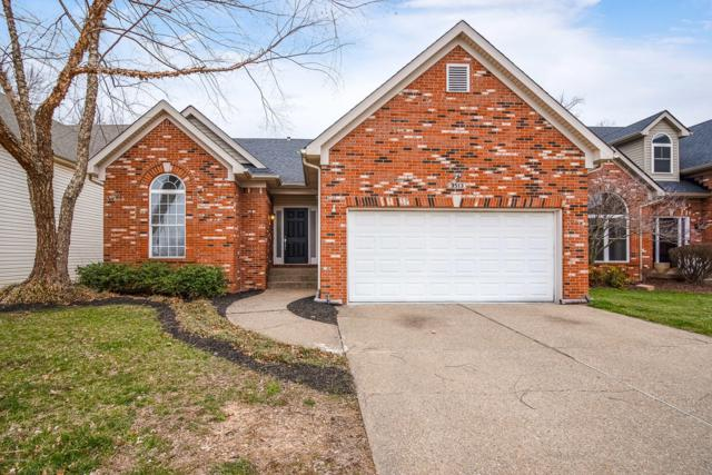 3513 Coventry Tee Ct, Louisville, KY 40241 (#1525673) :: At Home In Louisville Real Estate Group