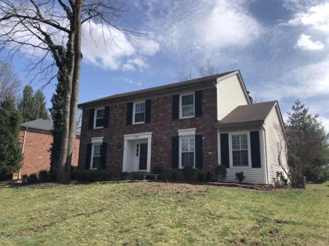 10902 Alloway Ct, Louisville, KY 40243 (#1525757) :: At Home In Louisville Real Estate Group
