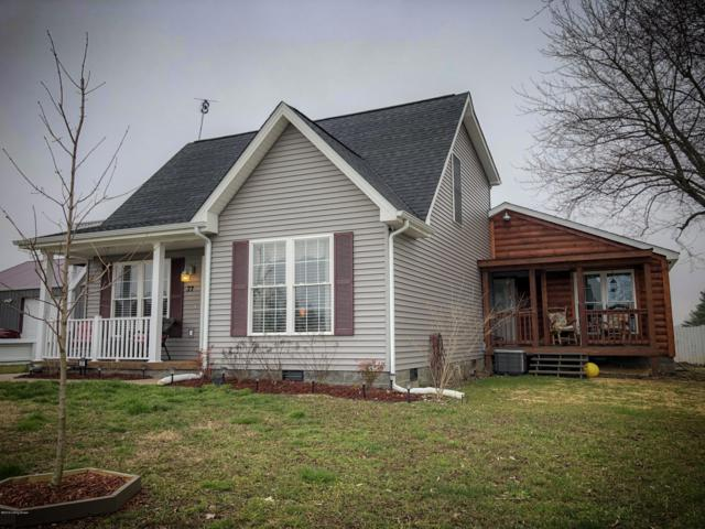 37 Vincent Way, Leitchfield, KY 42754 (#1525775) :: The Sokoler-Medley Team