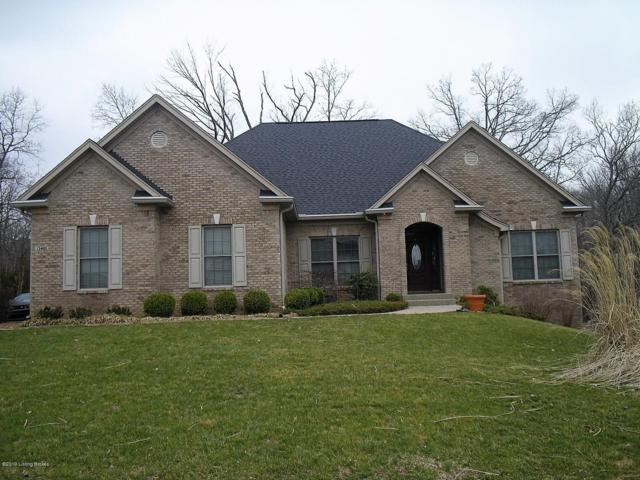 13400 Kristen Leigh Ct, Louisville, KY 40299 (#1525972) :: The Stiller Group