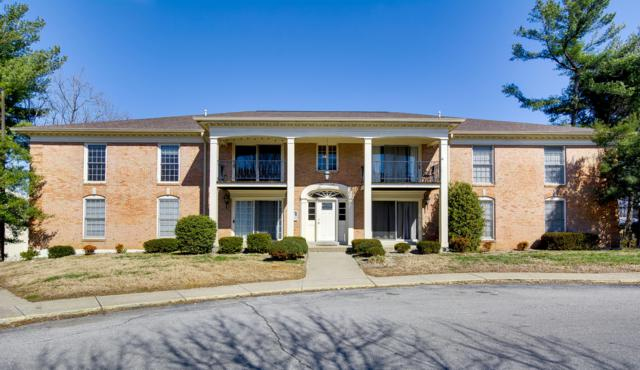 106 Highwood Dr, Louisville, KY 40206 (#1526122) :: Team Panella