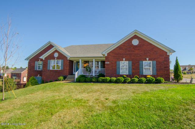 6808 Heritage Hills Ct, Crestwood, KY 40014 (#1526123) :: At Home In Louisville Real Estate Group