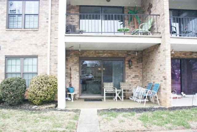 1800 Manor House #112, Louisville, KY 40220 (#1526161) :: At Home In Louisville Real Estate Group