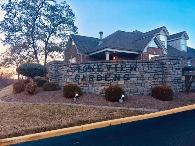 4454 Southbridge Ct, Louisville, KY 40272 (#1526167) :: At Home In Louisville Real Estate Group