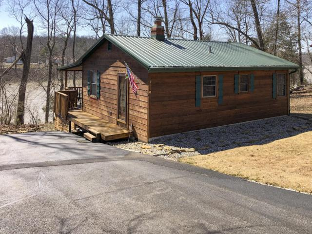 3150 State Hwy 737, Leitchfield, KY 42754 (#1526168) :: The Sokoler-Medley Team
