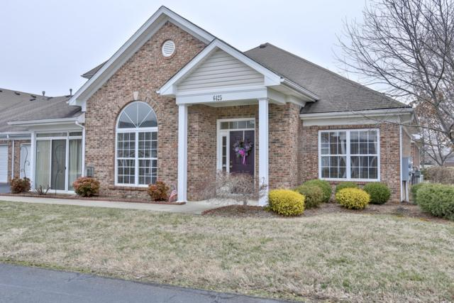 6425 Rivers End Dr, Louisville, KY 40258 (#1526180) :: The Sokoler-Medley Team