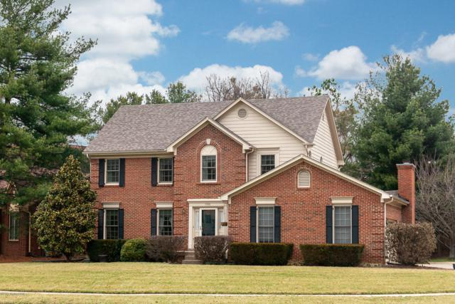 7708 Greenlawn Rd, Louisville, KY 40242 (#1526187) :: The Sokoler-Medley Team
