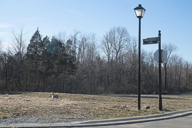 4403 Ginkgo Trail, Louisville, KY 40245 (#1526204) :: Team Panella