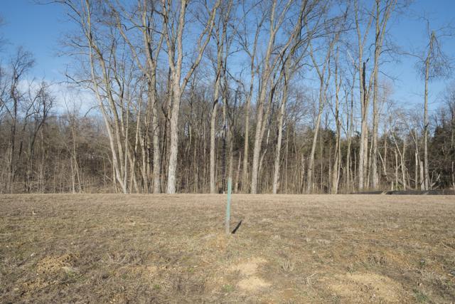 4438 Ginkgo Trail, Louisville, KY 40245 (#1526209) :: Team Panella
