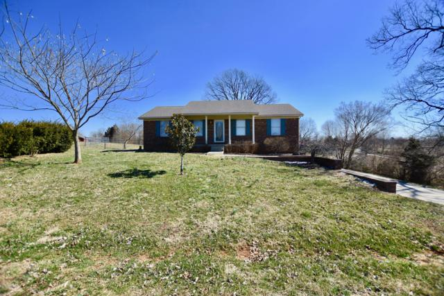 112 Marie Dr, Bardstown, KY 40004 (#1526214) :: The Sokoler-Medley Team