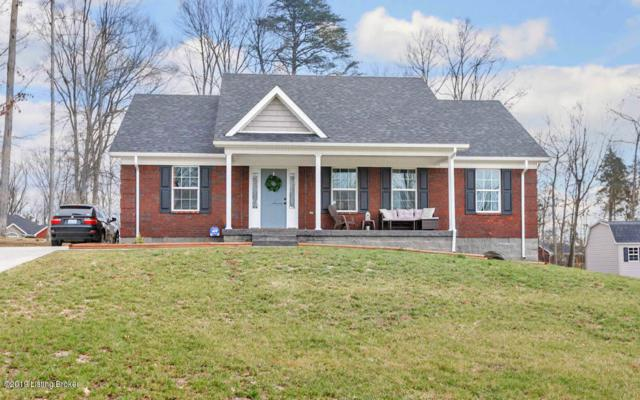 109 Pennyrile Dr, Coxs Creek, KY 40013 (#1526222) :: At Home In Louisville Real Estate Group