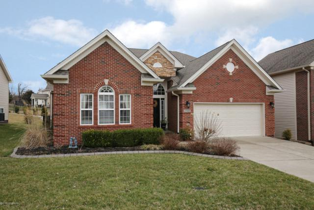 17509 Stallion Way, Louisville, KY 40245 (#1526326) :: At Home In Louisville Real Estate Group