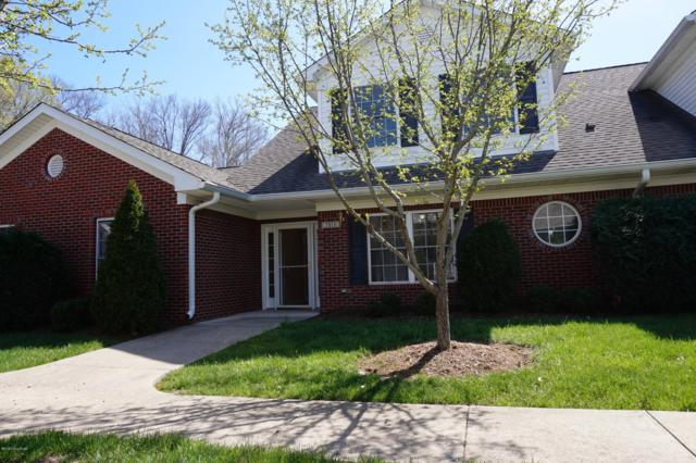 7816 Turtle Run Ct, Prospect, KY 40059 (#1526363) :: The Stiller Group