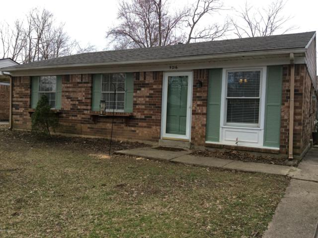5216 Windy Willow Dr, Louisville, KY 40241 (#1526416) :: The Stiller Group