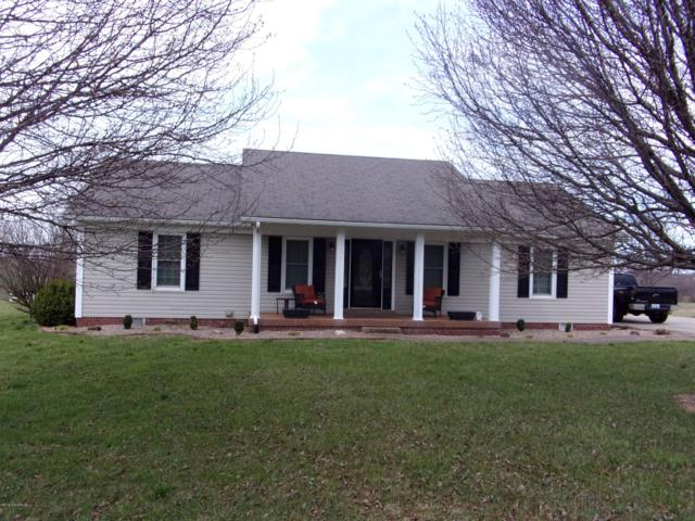 2008 Farmaway Dr, Bardstown, KY 40004 (#1526438) :: The Sokoler-Medley Team