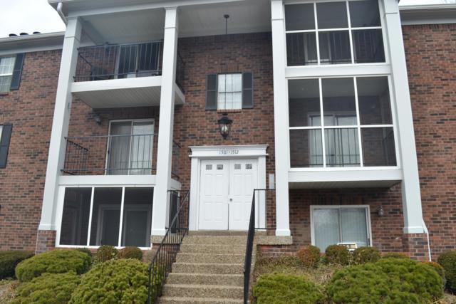 1510 Donard Park Ave, Louisville, KY 40218 (#1526499) :: The Sokoler-Medley Team