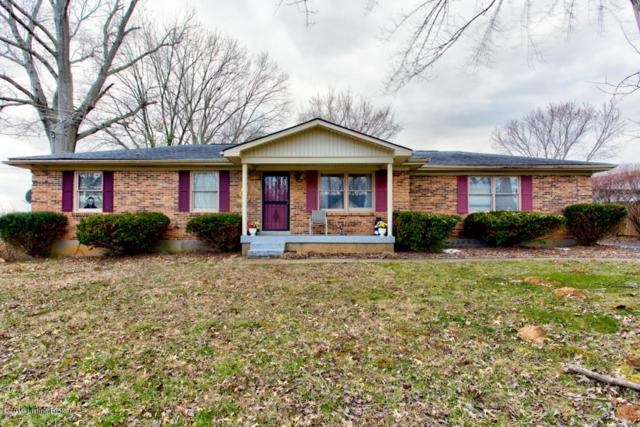 291 Sunview Dr, Shepherdsville, KY 40165 (#1526505) :: The Sokoler-Medley Team