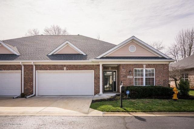 10524 Sawyer Pl, Louisville, KY 40241 (#1526527) :: The Price Group