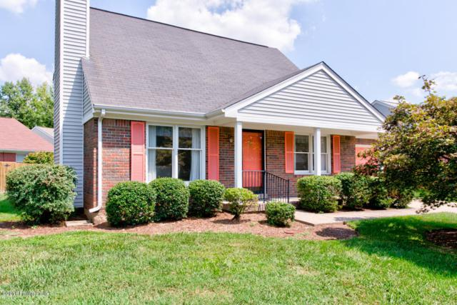 1913 Dove Creek Blvd, Louisville, KY 40242 (#1526579) :: The Sokoler-Medley Team