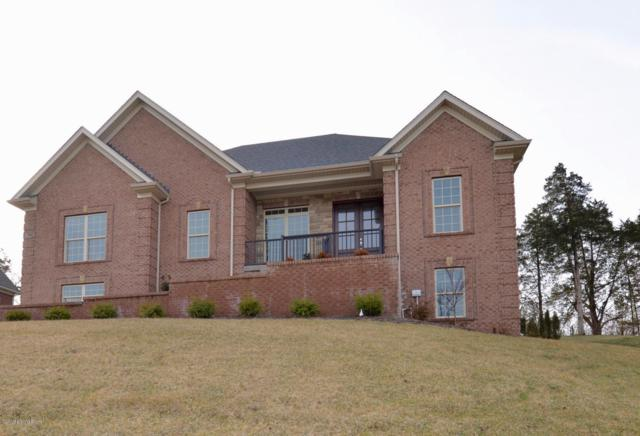 13008 Shamus Ct, Louisville, KY 40299 (#1526587) :: At Home In Louisville Real Estate Group
