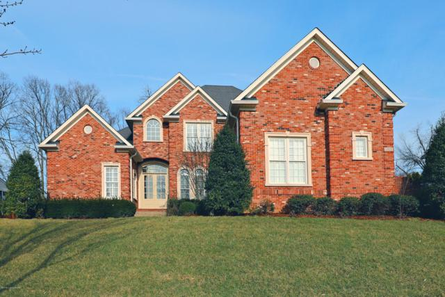 14810 Landis Lakes Dr, Louisville, KY 40245 (#1526597) :: The Sokoler-Medley Team