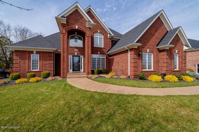 14905 Whitestone Ln, Louisville, KY 40245 (#1526610) :: The Price Group