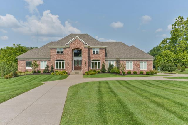 1912 Egmont Ridge Way, Louisville, KY 40245 (#1526663) :: At Home In Louisville Real Estate Group