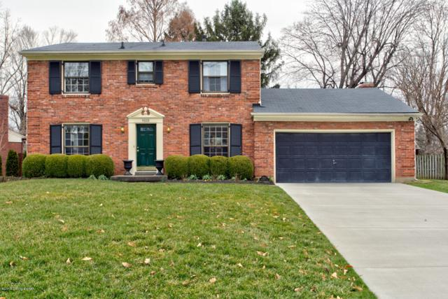 9103 Tiverton Way, Louisville, KY 40242 (#1526693) :: At Home In Louisville Real Estate Group