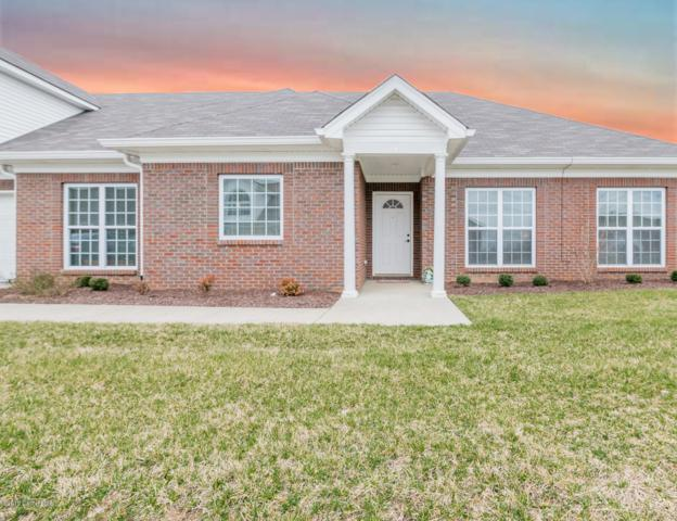 148 Clubhouse Dr, Shelbyville, KY 40065 (#1526707) :: The Stiller Group
