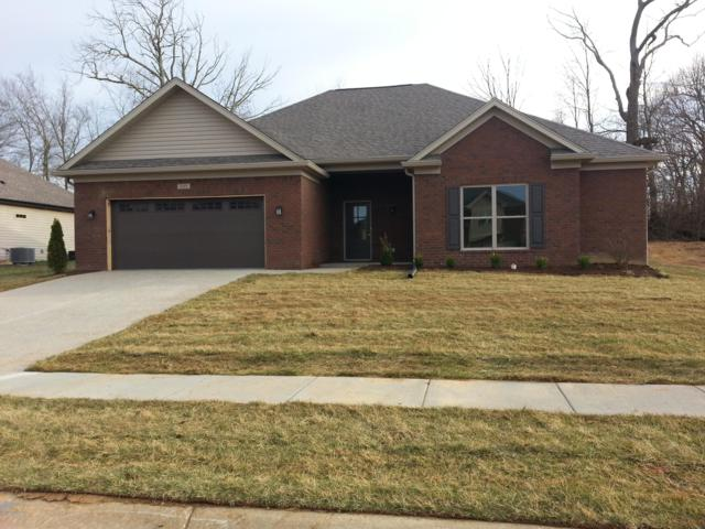 105 Imperator Way, Shelbyville, KY 40065 (#1526760) :: At Home In Louisville Real Estate Group