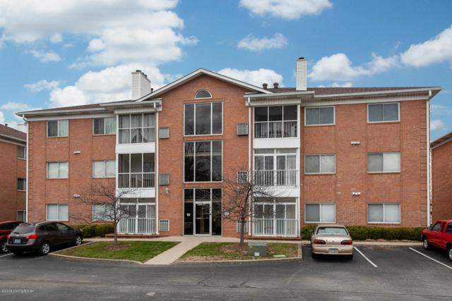 3721 Bardstown Rd #510, Louisville, KY 40218 (#1526769) :: At Home In Louisville Real Estate Group