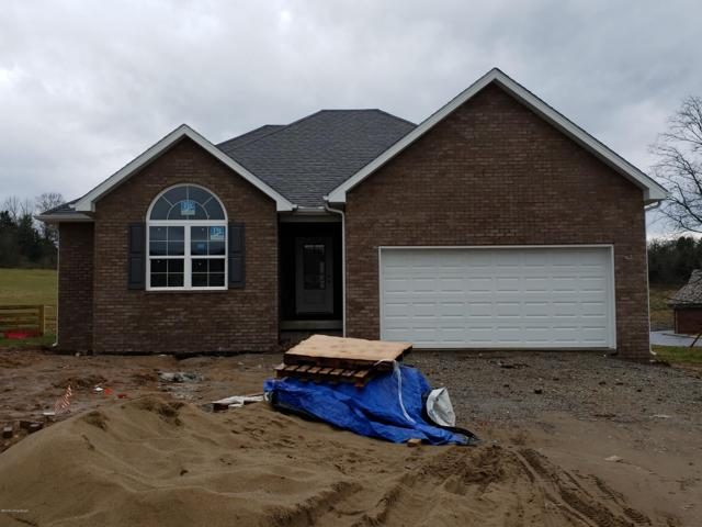 70 Oak Tree Way, Taylorsville, KY 40071 (#1526775) :: At Home In Louisville Real Estate Group