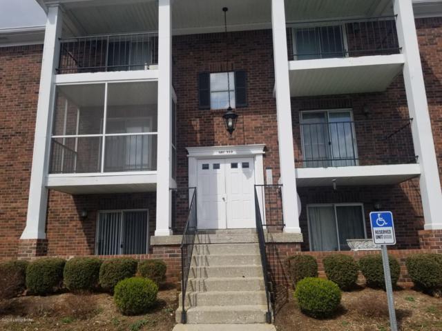 309 Donard Park Ave, Louisville, KY 40218 (#1526822) :: Team Panella