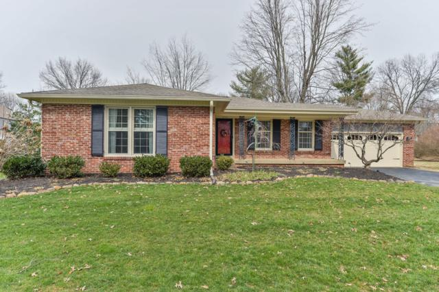 9909 Timberwood Cir, Louisville, KY 40223 (#1526843) :: At Home In Louisville Real Estate Group