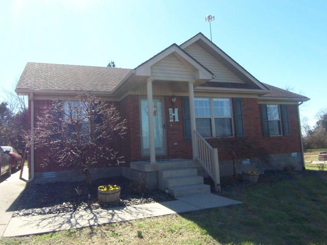 140 Jack Dr, Bardstown, KY 40004 (#1526938) :: At Home In Louisville Real Estate Group