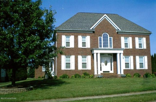 102 Waverly Dr, Bardstown, KY 40004 (#1526943) :: At Home In Louisville Real Estate Group