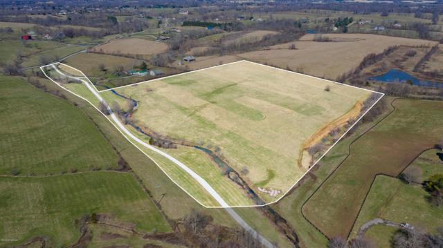 4486-1 Buck Creek Rd, Finchville, KY 40022 (#1526955) :: Team Panella