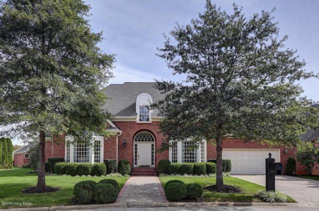 2811 Rivers Edge Rd, Louisville, KY 40222 (#1526968) :: At Home In Louisville Real Estate Group