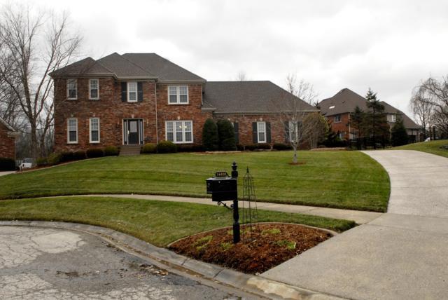 14605 Golden Leaf Pl, Louisville, KY 40245 (#1526987) :: At Home In Louisville Real Estate Group