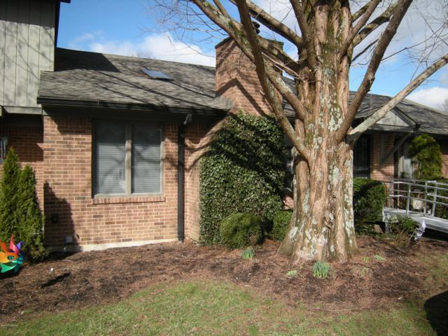 5006 Marina Cove #4, Louisville, KY 40059 (#1526988) :: At Home In Louisville Real Estate Group