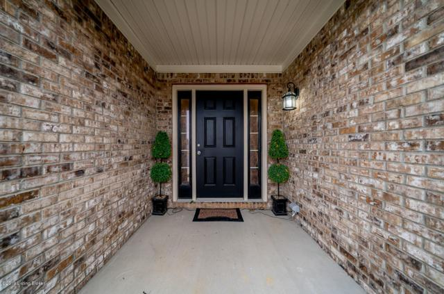 17019 Green Crest Ln, Louisville, KY 40245 (#1527183) :: At Home In Louisville Real Estate Group