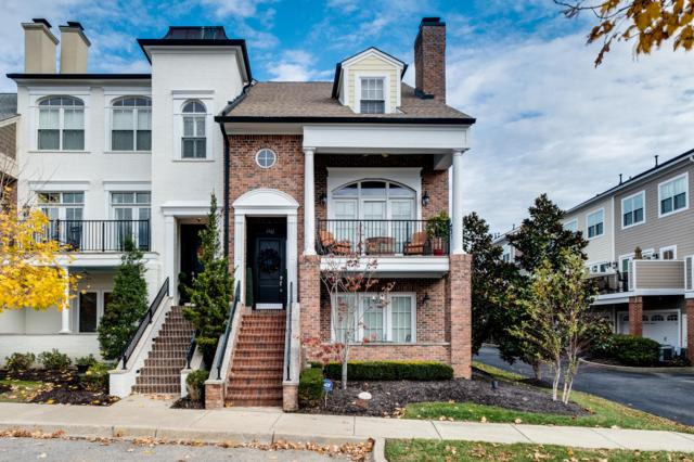1111 Tulip Hill Way, Louisville, KY 40299 (#1527200) :: At Home In Louisville Real Estate Group