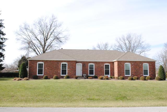 500 Langholm Pl, Louisville, KY 40243 (#1527290) :: Keller Williams Louisville East