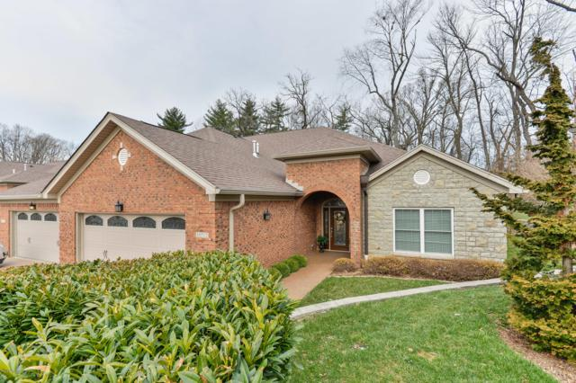 10712 Riva Rd, Louisville, KY 40223 (#1527356) :: At Home In Louisville Real Estate Group